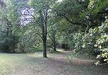 Location vacances Couddes - La maison de Peumen - 15 minutes zoo de Beauval-4