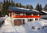 Location vacances Harrachov - Ubytovani Haasova-1