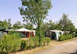 Camping avec Site nature Monterblanc - Camping L'Escale-4