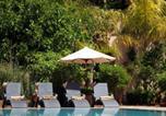Hôtel Marrakech - La Maison Arabe Hotel, Spa & Cooking Workshops-3