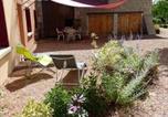 Location vacances Chaptuzat - House La ferme aux serviers-3