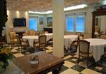Hôtel Náxos - Esperides Hotel-3