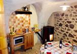 Location vacances Arvieux - Maison de l'Auche-4