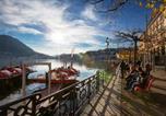 Location vacances Lugano - Prestige du Lac 9-2