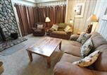 Location vacances Mammoth Lakes - Summit 110 Apartment-1