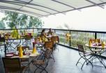Villages vacances Munnar - Forest Glade Resorts-3