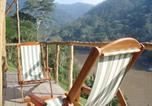 Location vacances Yurimaguas - Pumarinri Amazon Lodge-2