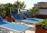 Hôtel Province de Forlì-Césène - Hotel Metron-3