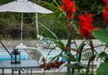 Location vacances Vrigne-aux-Bois - Ô jardin de boutancourt-2