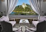Hôtel Bled - Grand Hotel Toplice - Small Luxury Hotels of the World-4