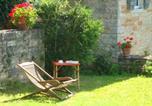 Location vacances Laives - La Chambre d'Hugo a la campagne-3