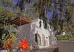 Villages vacances Arborea - Arbatax Park Resort - Telis-4