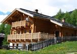 Location vacances Heiligenblut - Tomperkasa-1