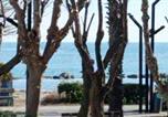 Location vacances Colonnella - Casa Vacanze da Franco-1