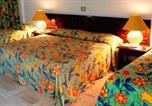 Hôtel Acapulco - Sands Acapulco Hotel & Bungalows-4