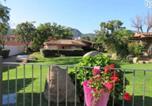 Location vacances Conca - Alta strada-2