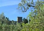 Location vacances Reggello - Trebbiano-3