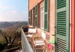 Location vacances Villa San Secondo - Locazione Turistica Il Cortile - Sli150-1