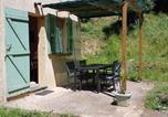 Location vacances Patrimonio - A Casa Di L'Alivu-3
