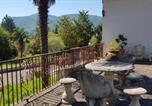 Location vacances Piglio - Il dolce Rifugio-4
