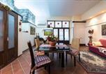 Location vacances Nicolosi - La Casa di Sandra-4
