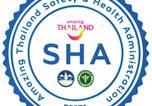 Location vacances  Thaïlande - The Ivory, Suvarnabhumi Airport-2