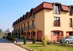 Villages vacances Szentendre - Hotel Thermal-3