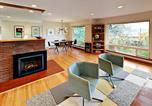 Location vacances Bothell - House in Seattle-1