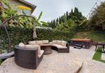 Location vacances Carlsbad - Linmar Luxury-1