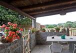 Location vacances Sant'Antonio di Gallura - Stazzu lu Malchesi-3
