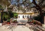 Hôtel Nawalgarh - Alsisar Mahal- Heritage Hotel-3