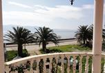 Location vacances Sućuraj - Apartments Josip-1