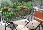 Location vacances Campanie - Elios Residence Hotel-3