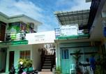 Location vacances Daanbantayan - Bm Island Inn-3