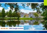 Location vacances Kissimmee - Official Site The Villas at Seven Dwarfs 02-1