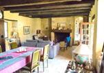 Location vacances Castels - Villa Route des cabanes - 2-2