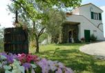 Location vacances  Province de Massa-Carrara - Agriturismo Fravizzola-1