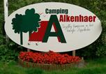 Camping Groningue - Camping Alkenhaer-2