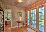 Location vacances Avon Park - Cottage with Private Pool - Walk to Lake Wales!-1