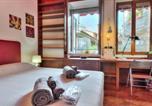 Location vacances Milan - Duomo Apartment - Santo Stefano-2