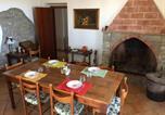 Location vacances Civitella in Val di Chiana - Casa di Vittoria-1