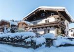 Location vacances Leogang - Rainer S Home-3