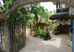 Location vacances Daanbantayan - Stevrena Cottages-1