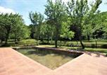 Location vacances Sant Joan les Fonts - Cal Xicot-3