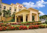 Hôtel Alajuela - Hampton Inn & Suites San Jose Airport-1