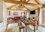 Location vacances Bosham - Hardings Barn-3