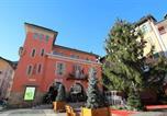 Location vacances Argentera - La maison Laugier charme, confort, authenticité-3