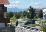 Location vacances Ebersberg - Geißinger-3