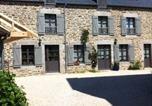 Location vacances Saint-Samson-sur-Rance - Gîte de la Fretté-4