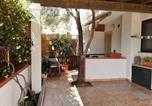 Location vacances Baunei - Casa Turusele-1